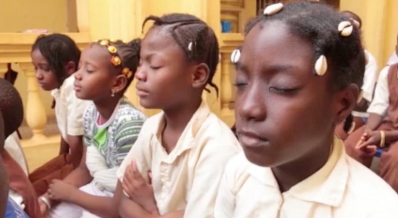 Faites un don pour les écoles du Mali !
